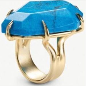 Kendra Scott Megan ring